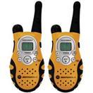 MOTOROLA 2 Way Radio/Walkie Talkie T5950